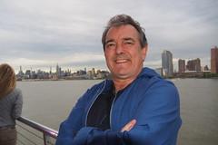 P5110669 (Vagamundos / Carlos Olmo) Tags: vagamundos vagamundos19usa new york newyork nuevayork usa eeuu
