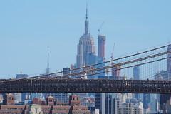 P5110605 (Vagamundos / Carlos Olmo) Tags: vagamundos vagamundos19usa new york newyork nuevayork usa eeuu