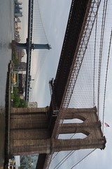 P5110703 (Vagamundos / Carlos Olmo) Tags: vagamundos vagamundos19usa new york newyork nuevayork usa eeuu