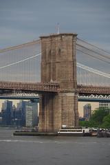P5110652 (Vagamundos / Carlos Olmo) Tags: vagamundos vagamundos19usa new york newyork nuevayork usa eeuu