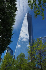 P5110648 (Vagamundos / Carlos Olmo) Tags: vagamundos vagamundos19usa new york newyork nuevayork usa eeuu