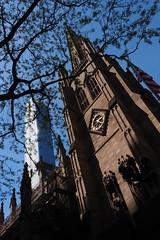 P5110646 (Vagamundos / Carlos Olmo) Tags: vagamundos vagamundos19usa new york newyork nuevayork usa eeuu