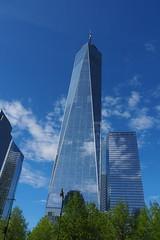 P5110650 (Vagamundos / Carlos Olmo) Tags: vagamundos vagamundos19usa new york newyork nuevayork usa eeuu