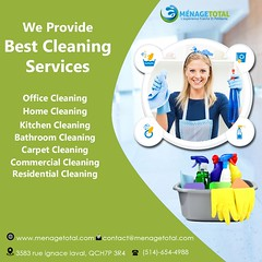 Best Cleaning Services Montreal (menagetotal70) Tags: cleaningservices cleaningservicesmontreal cleaninglady cleaning cleaningcompanymontreal homecleaning officecleaning maidcleaning sofacleaningservices housecleaningmontreal montrealcleaners montrealcleaning bathroomcleaning montrealcleaningservices
