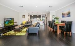 13/16 Buckleys Road, Winston Hills NSW