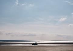 Utah Beach Normandy (Andreas Gugau) Tags: landschaft strand beach normandy utah meer dday invasion overlord operation neptun coastal küste sand atlantik maritim france hostroisch history geschichte allied lamadeleine normandie frankreich
