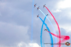 Patrouille de France 2019 (PHOTOGRAPHE31 F-EGUT) Tags: