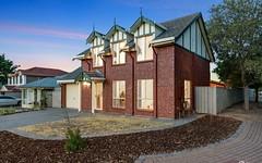 9 Hazeltine Drive, Seaford Rise SA