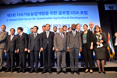 PO_20190513_3639 (FAO News) Tags: fao oda forum sustainableagriculturaldevelopment southkorea seoul republicofsouthkorea