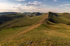 Вечереет #maksileni, #Максименко_Леонид, #Leonid_Maksimenko, #hqsplandscape, #BTPLandscapePro, #Landscapephotography, #своифото, #пейзаж, #природа, #утро, #рассвет, #дерево, #натура, #восход, #sunrise, #nature, #tree, #Landscape, #sun, #туман, #лучи, #fog (ЛеонидМаксименко) Tags: bestofrussia uralinsta сониа6000 maksileni leonidmaksimenko natgeoru foggy nature небо природа натура hqsplandscape дерево etonashural sun рассвет своифото sunrise natgeorussia сониальфа landscapephotography пейзаж восход sonyalpha небоголубое утро sonya6000 лучи tree landscape btplandscapepro natgeoyourshot туман максименколеонид