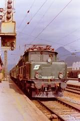 N1020.027 (rieglerandreas4) Tags: 1020027 grünelok tirol tyrol austria österreich