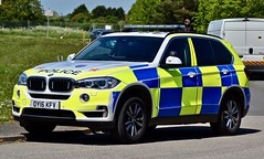 Thames Valley Police BMW X5 Armed Response Vehicle (Oxon999) Tags: police policeunmarked policevauxhall policebmw policeforce policecar ukpolice roadspolicing unmarkedpolice unmarked trafficunit traffic thamesvalleypolice tvp bluelights bicester oxford oxfordshirepolice oxfordshire 999