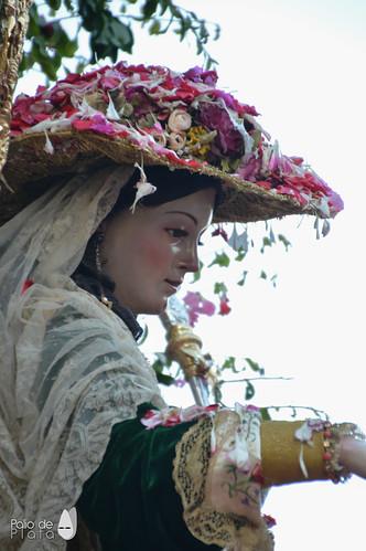 "Divina Pastora (20) • <a style=""font-size:0.8em;"" href=""http://www.flickr.com/photos/135973094@N02/32899020987/"" target=""_blank"">View on Flickr</a>"