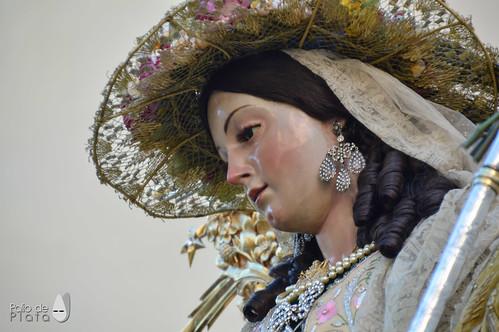 "Divina Pastora (4) • <a style=""font-size:0.8em;"" href=""http://www.flickr.com/photos/135973094@N02/32899021627/"" target=""_blank"">View on Flickr</a>"