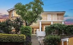 22 Paris Avenue, Earlwood NSW