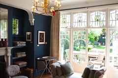 AB Design and Interiors (Adam Swaine) Tags: designers interiors eastdulwich canon se22 london uk beautiful design artwork england english cities homes