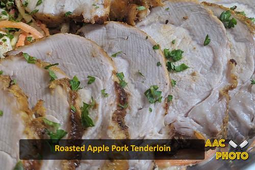 "Pork Tenderloin • <a style=""font-size:0.8em;"" href=""http://www.flickr.com/photos/159796538@N03/32899226647/"" target=""_blank"">View on Flickr</a>"