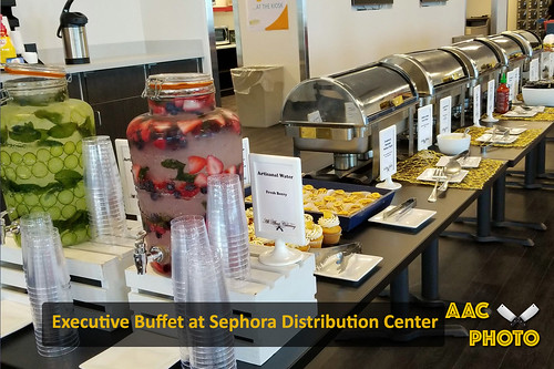 """Sephora Buffet • <a style=""""font-size:0.8em;"""" href=""""http://www.flickr.com/photos/159796538@N03/32899228277/"""" target=""""_blank"""">View on Flickr</a>"""