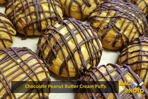 "Chocolate PB Puffs • <a style=""font-size:0.8em;"" href=""http://www.flickr.com/photos/159796538@N03/32899228627/"" target=""_blank"">View on Flickr</a>"