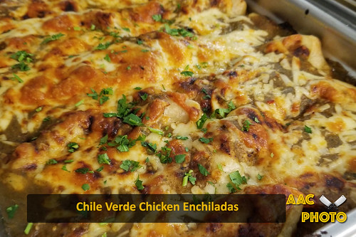"Enchiladas • <a style=""font-size:0.8em;"" href=""http://www.flickr.com/photos/159796538@N03/32899228667/"" target=""_blank"">View on Flickr</a>"