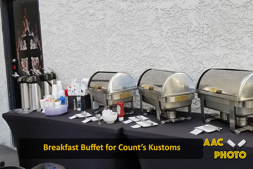 "Count's Kustoms Buffet • <a style=""font-size:0.8em;"" href=""http://www.flickr.com/photos/159796538@N03/32899229137/"" target=""_blank"">View on Flickr</a>"