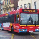 4987-R982FNW_Newcastle_21