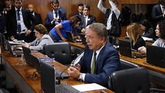 """Alvaro Dias na Comissão de Constituição e Justiça do Senado 08/05/2019 • <a style=""""font-size:0.8em;"""" href=""""http://www.flickr.com/photos/100019041@N05/32900110097/"""" target=""""_blank"""">View on Flickr</a>"""