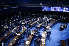 """Alvaro Dias no Plenário do Senado Federal • <a style=""""font-size:0.8em;"""" href=""""http://www.flickr.com/photos/100019041@N05/32900112217/"""" target=""""_blank"""">View on Flickr</a>"""