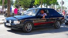 Ford Escort RS Turbo_04876 (Wayloncash) Tags: spanien spain andalusien autos auto cars car ford