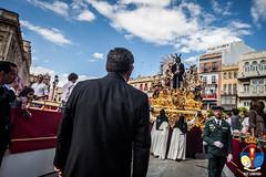 San Pablo 2019_-12