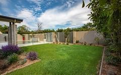 15 Compass Avenue, Beaumont Hills NSW
