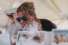 Junior League of San Diego Food & Wine Festival 2019 (KingPandaMedia@gmail.com) Tags: lajolla california kingpandamedia kpm juniorleagueofsandiego jlsd food wine festival sandiego breweries wineries distilleries usa