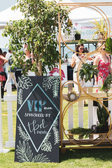 Junior League of San Diego Food & Wine Festival 2019 (KingPandaMedia@gmail.com) Tags: lajolla california kingpandamedia kpm juniorleagueofsandiego jlsd food wine festival sandiego breweries wineries distilleries usa
