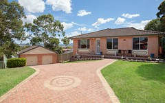 2 Kearny Close, Rutherford NSW