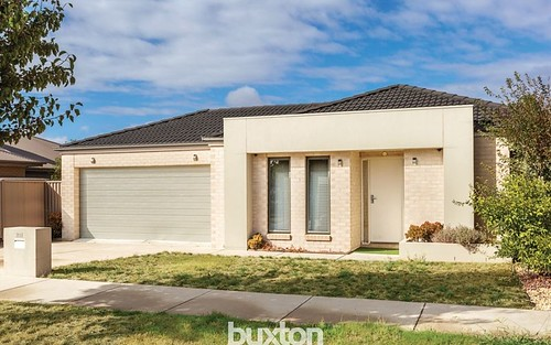 201 Cuthberts Road, Alfredton VIC 3350