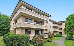 13/37-39 Muriel Street, Hornsby NSW
