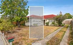 138 Greville Avenue, Sanctuary Point NSW