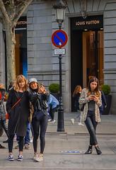 Barcelona, Catalonia, ES весеннее утро в Барселоне (andrey.salikov) Tags: 180550mmf3556 april barcelona catalonia magnifique nikond60 spain spring atmosphere atrevida balticlights beautiful buenisima city colour colourful colourfulplaces dreamscene europe fantastic fantasticcolors fantasticplaces foto free goodatmosphere gorgeous harmonyday2018 harmonyvision impressive lettland light lovely mood moodshot nice niceday niceimage niceplace ottimo peacefulmind photo places relaxart scenery sensual sensualstreet streetlight stunning superbshots tourism travel trip wonderful барселона испания каталония апрель весна отпуск туризм чудесно es утро девушка 2019 жж