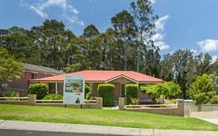 24 Karoola Crescent, Surfside NSW
