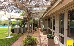 285 Woolcara Lane, Carwoola NSW