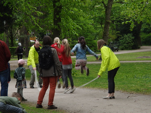 2019-04-27_Parkfest_BUNDJugend_Hamburg_Springseil_Foto_Christof_Henne