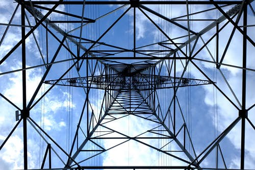 The World's Best Photos of power and voltage - Flickr Hive Mind