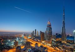 Dubai (Ashmalikphotography) Tags: dubai dxb burjkhalifa khalifa travel travelphotography bluehour sunrise architecture ashmalikphotography ashishshoots ashishmalikphotography
