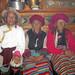 Tibetan Grandparents