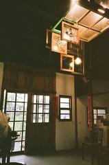 001119510032 (w21266rice) Tags: ricoh gr1s rf 底片 菲林 analog fujifilm fujicolor 業務用 400