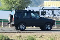 Land Rover (ashman AZ) Tags: landrover discovery rangerover candid landroverpicture landroverpictures
