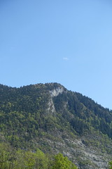 Montagne de Chevran @ Hike to Mont Orchez (*_*) Tags: hiking mountain montagne nature randonnee walk marche printemps spring 2019 may afternoon europe france hautesavoie 74 cluses savoie