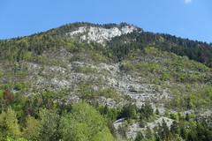 Montagne de Chevran @ Hike to Mont Orchez (*_*) Tags: cluses printemps spring afternoon 2019 may europe france hautesavoie 74 savoie hiking mountain montagne walk marche randonnee nature chablais chevran