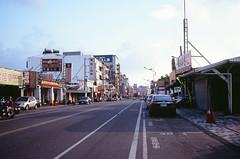Hualien so chill (hhnguyen88) Tags: filmphotography fujichromevelvia100 velvia100 xincheng taiwan tarokogorge