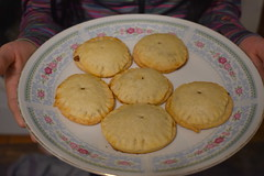 Five in a Row Food (Pictures by Ann) Tags: fiveinarow food recipe homeschool homeschooling homeeconomics homeec olivia handsonlearning reallife learning newskill learn cooking baking cook bake handpies pies